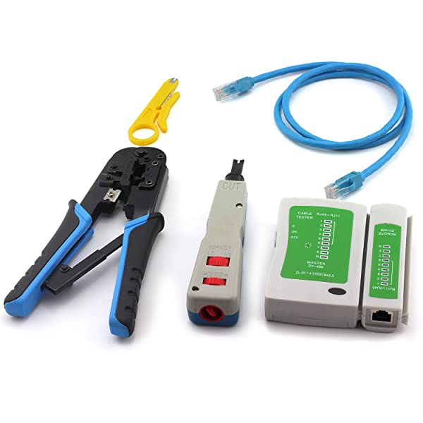 E-outstanding Network Tool Kit,Network Wire Impact Punch ... on network cables product, network cable comparison table, network cable pinout, network cable conduit, network cable wire, network cable distributor, network cable connectors, network cable parts, network cable tools, network cable chart, network cable colors, network cable installation, network cable diagram, network cable pattern, network cable order, network cable accessories, network cable suspension, network cable junction box, network cable punch down, network cable outlet,