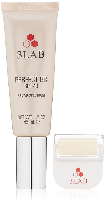 3LAB Perfect BB SPF 40
