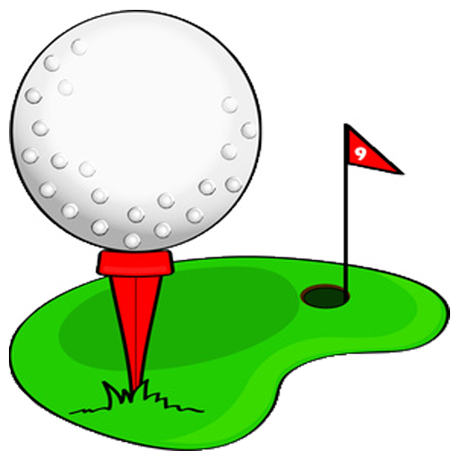 Rules To Play Golf