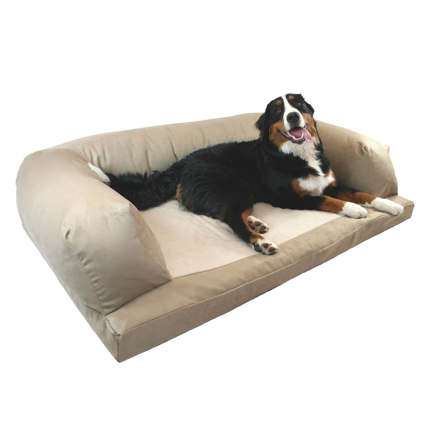 Comparison Chart Of Sofa Bed For Dogs