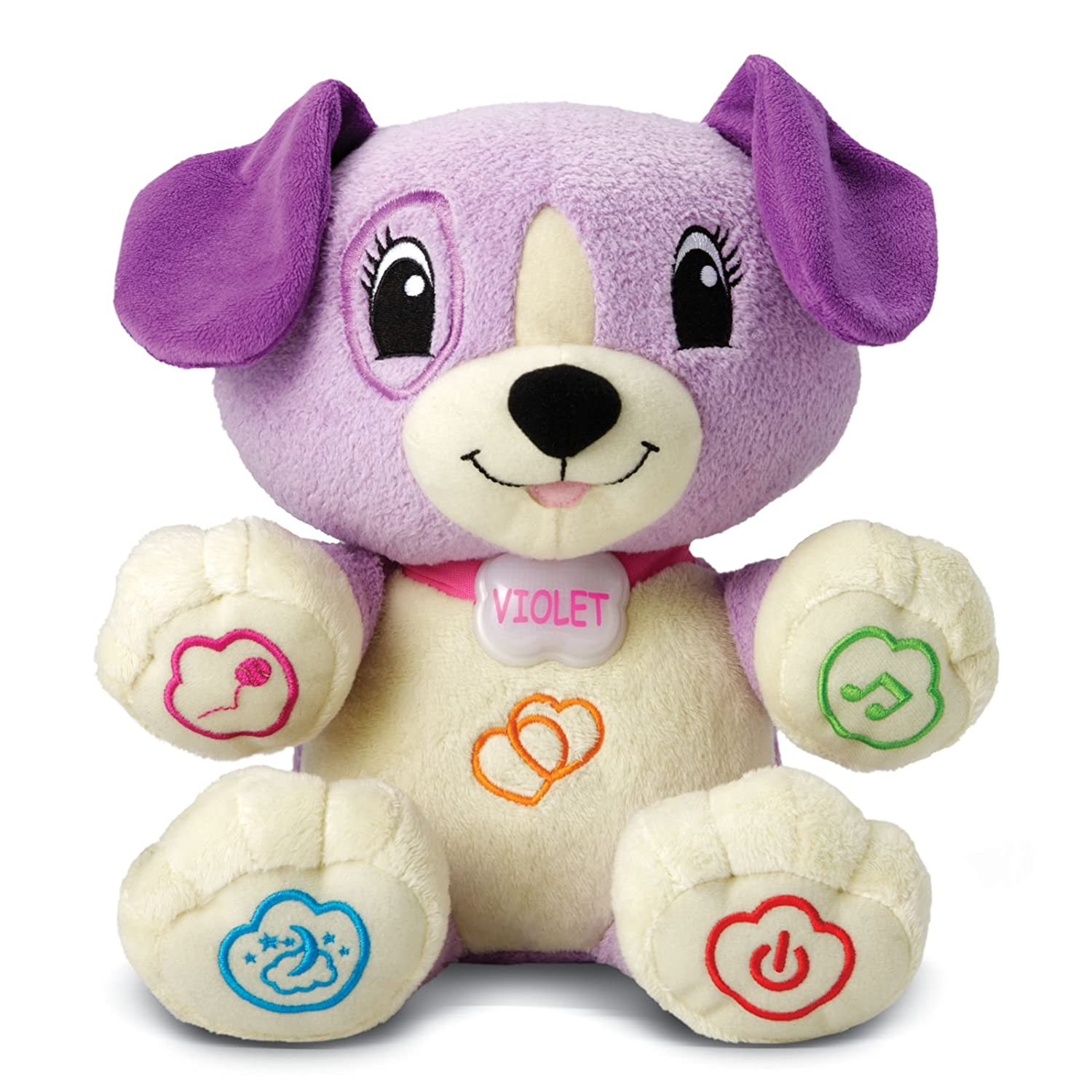 Toys For Girls 1 3 : Best gifts for year old girls in itsy bitsy fun