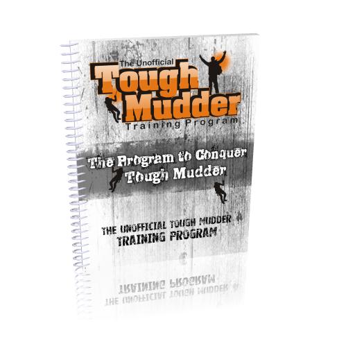 the-unofficial-tough-mudder-training-program