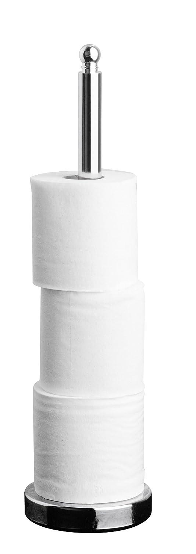 top 10 best toilet paper holders reviews uk 2016 on flipboard