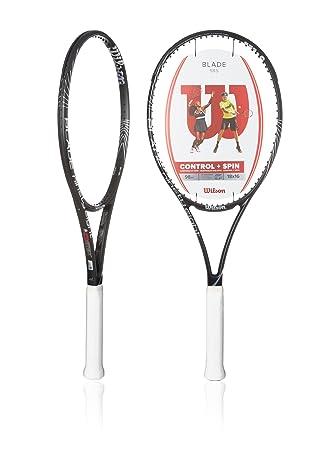 best wilson women tennis racquet