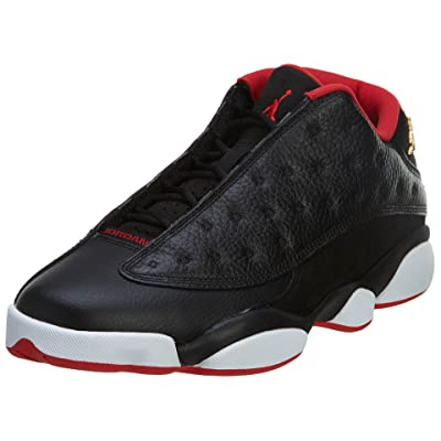Jordan 13 Retro Low Mens