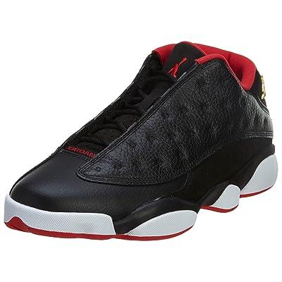 Jordan 13 Retro Low Mens
