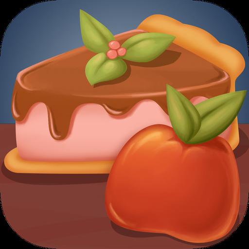 apple-day-feast-baker-business-pro