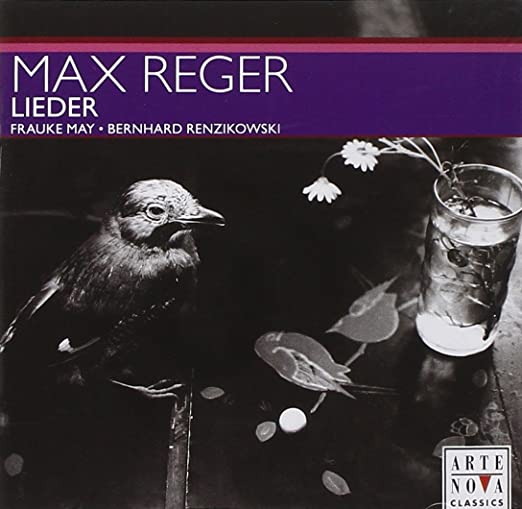 Max Reger - Page 3 71h%2BmVTTRcL._SX522_