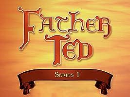 Father Ted Season 1