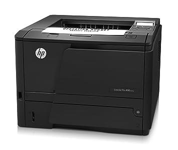 HP LaserJet Pro 400 M401d Imprimante laser 33 ppm Noir