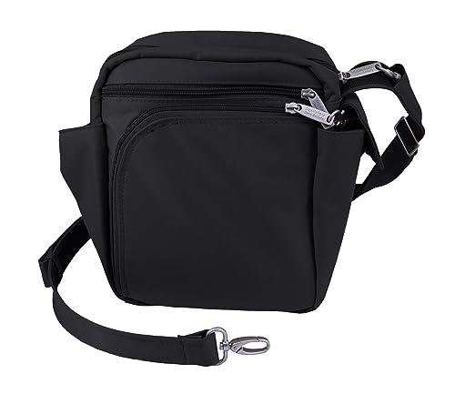Besafe Medium Shoulder Bag 91