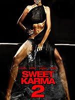 Sweet Karma 2