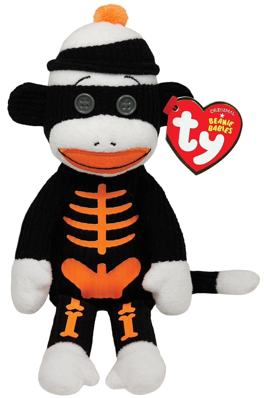 Toys For Halloween : Halloween plush toys page three wikii