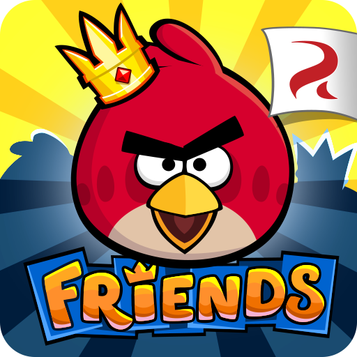 angry birds spree shopswell