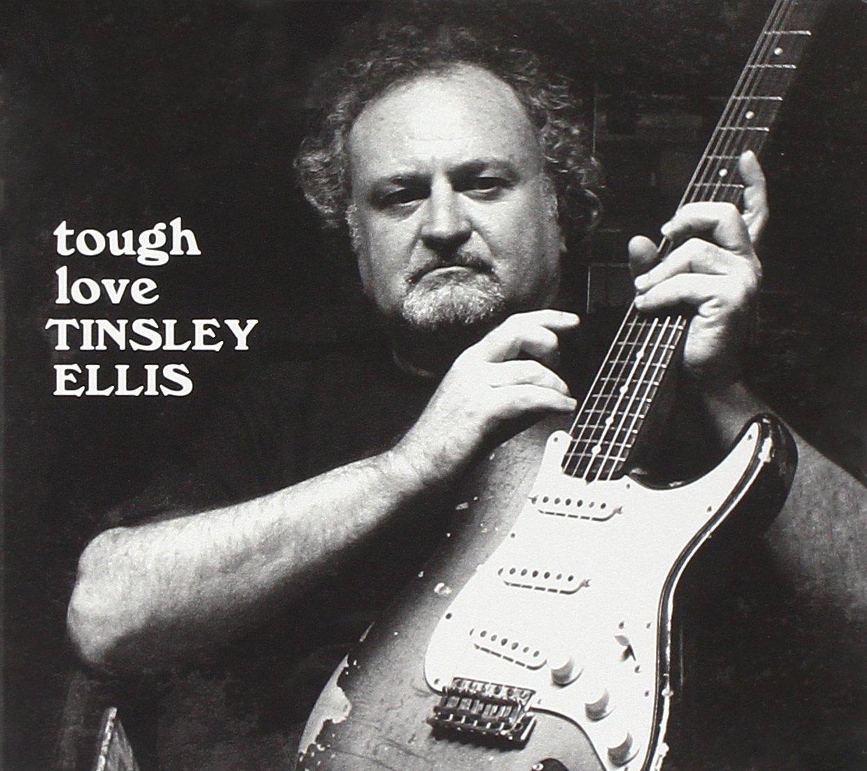 Tinsley Ellis – Tough Love (2015) 71h1iy9ArFL._SL1245_