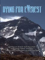 Dying For Everest[NON-US FORMAT, PAL]