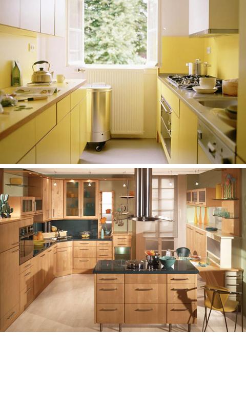 Http Www Amazon Com Zalebox Kitchen Decorating Ideas Dp B00g64qq52