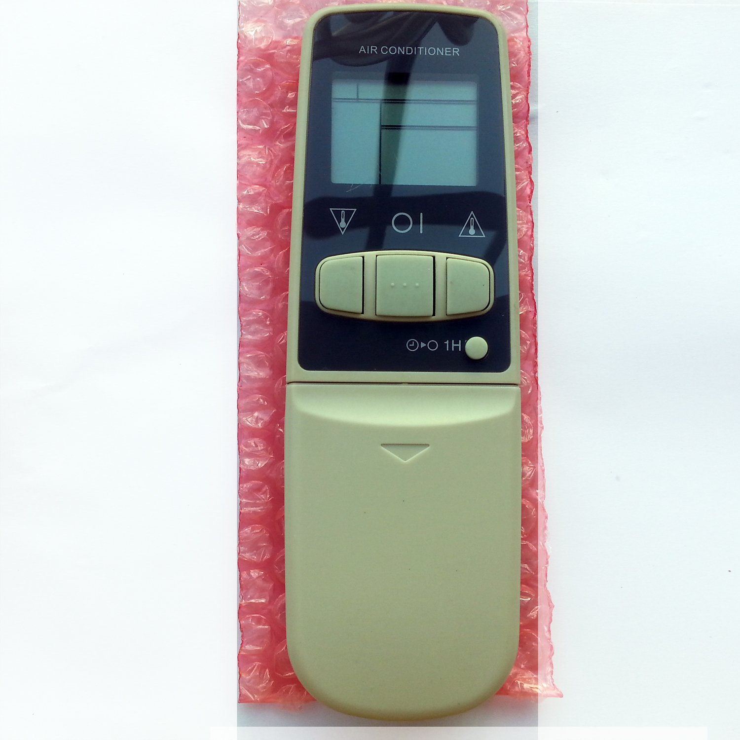 Replacement Sharp Air Conditioner Remote Control Crmc a343jbe0 Crmc  #97343D