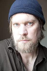 Image of John Grant