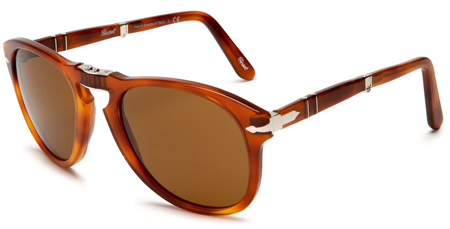 Best Designer Aviator Sunglasses