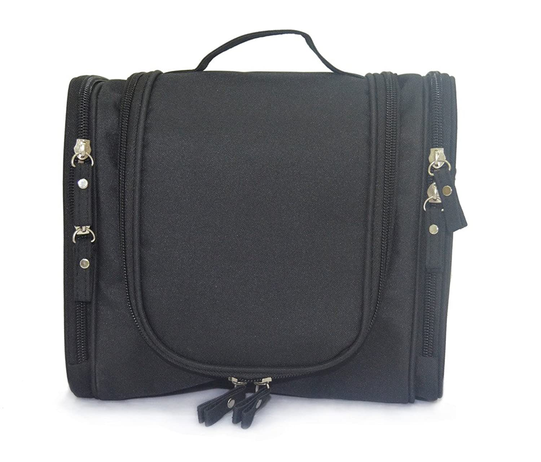 Magictodoor Travel Kit Organizer Bathroom Storage Cosmetic Bag Toiletry Bag Yf8800