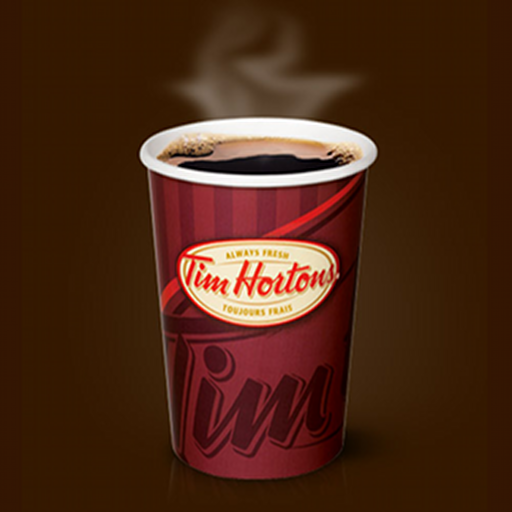 tim-hortons-locations