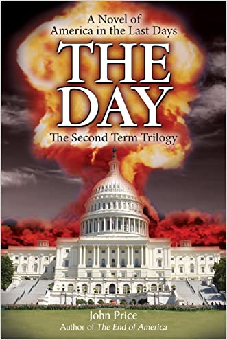 THE DAY written by John Price