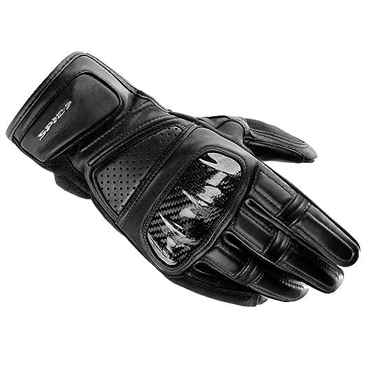 Spidi t net 148-026 netix veste de moto noir