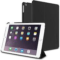 Luvvitt iPad Pro 12.9 Case for Apple iPad Pro 12.9 inch