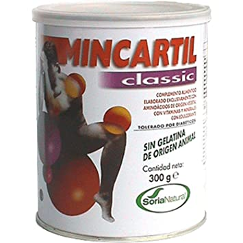 Mincartil classic, 300 g Pulver