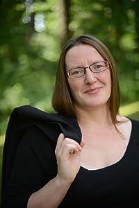 Elizabeth Bear fantasy author