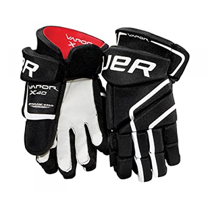 Bauer Vapor X40 Glove Men