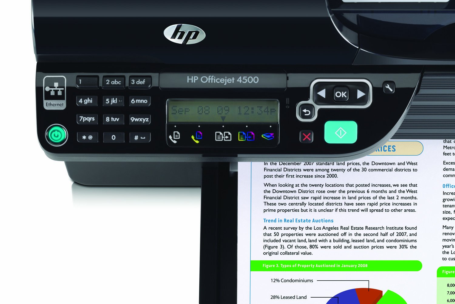 Hp Officejet 4500 Print Driver