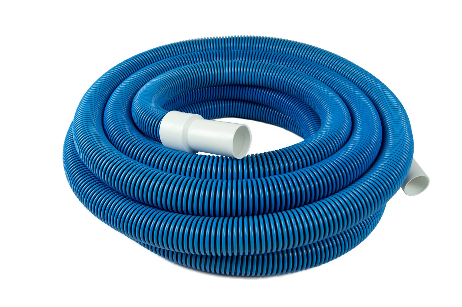 Vacuum Hose In Ground Pool Cleaning Spa Cleaner Accessories Suction Pools New Ebay