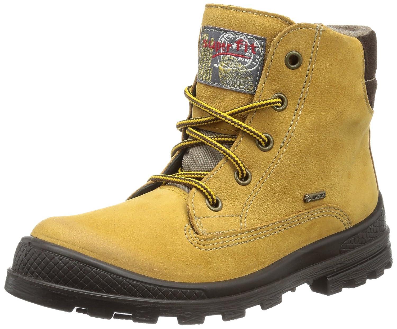 Superfit Fynn 10003723 Jungen Chukka Boots günstig online kaufen