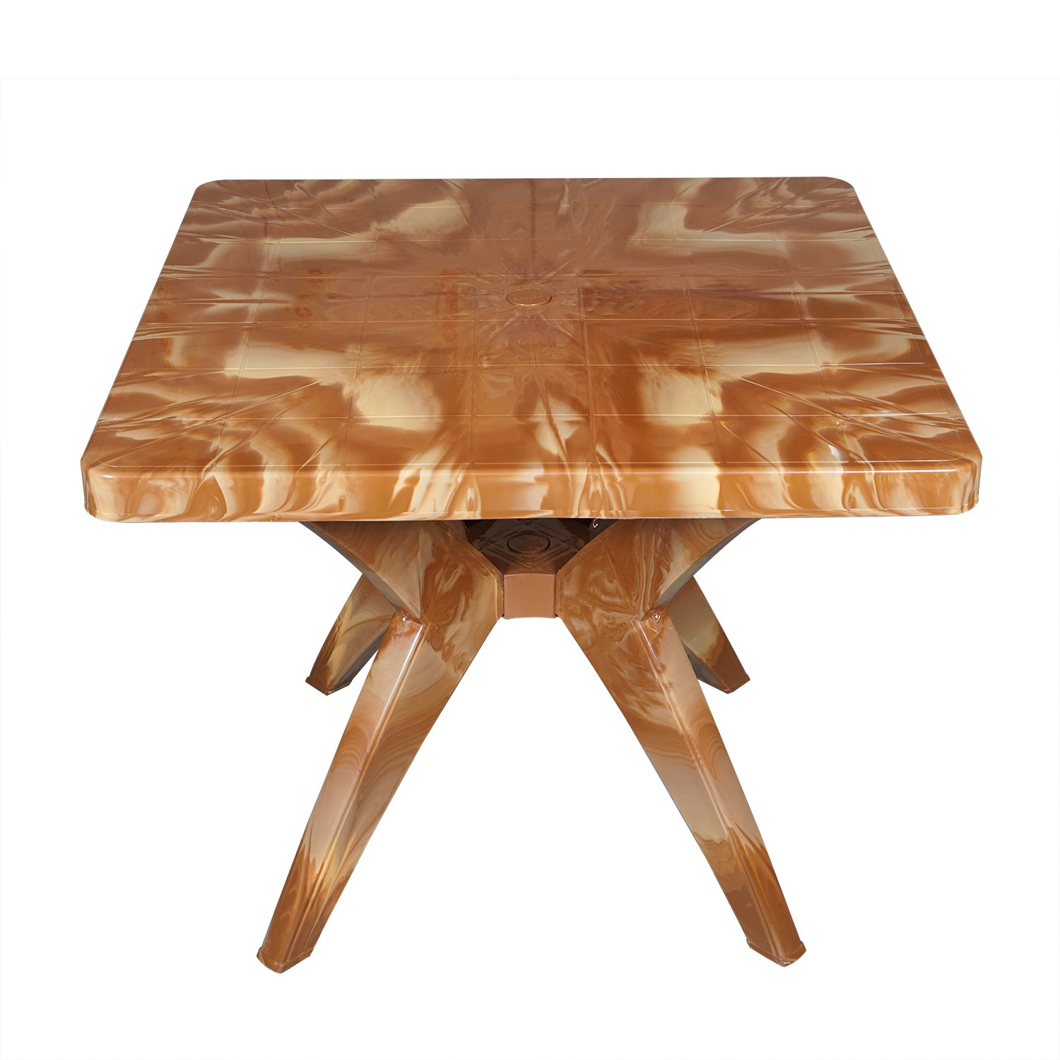 Folding Dining Table Extendable Tagged Room Tables