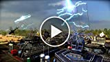 Super Weapons Trailer