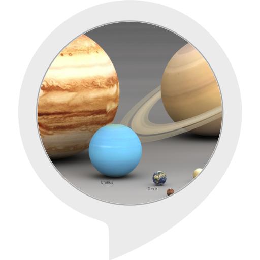 solar-system-game
