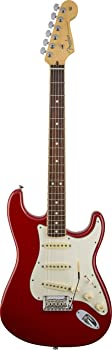Fender American Standard Electric Guitar