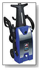 Best All Power America APW5021 Review