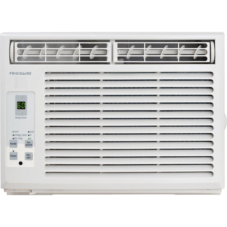 Frigidaire FRA054XT7 Air Conditioner