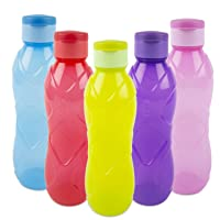 Bottles: Up to 50% off