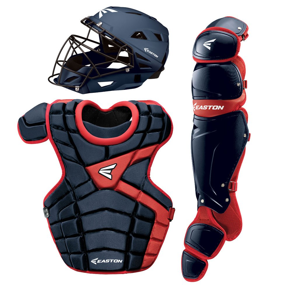 Baseball catchers gear baseball catchers gear set - 2017 Outlook What Are My Options For The Best Catchers Gear