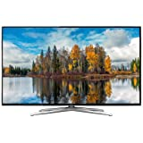 Samsung UN55H6400 55-Inch 1080p 120Hz 3D Smart LED TV (2014 Model) (Tamaño: 55 inches)