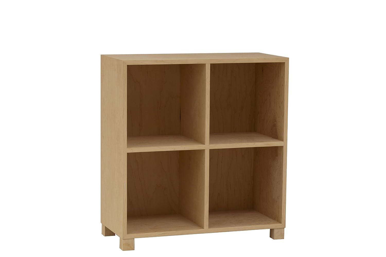 urbangreen media lp record cabinet lp record storage