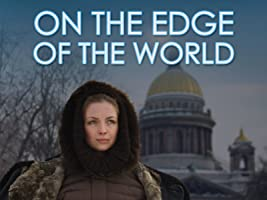 On the Edge of the World (English Subtitled)