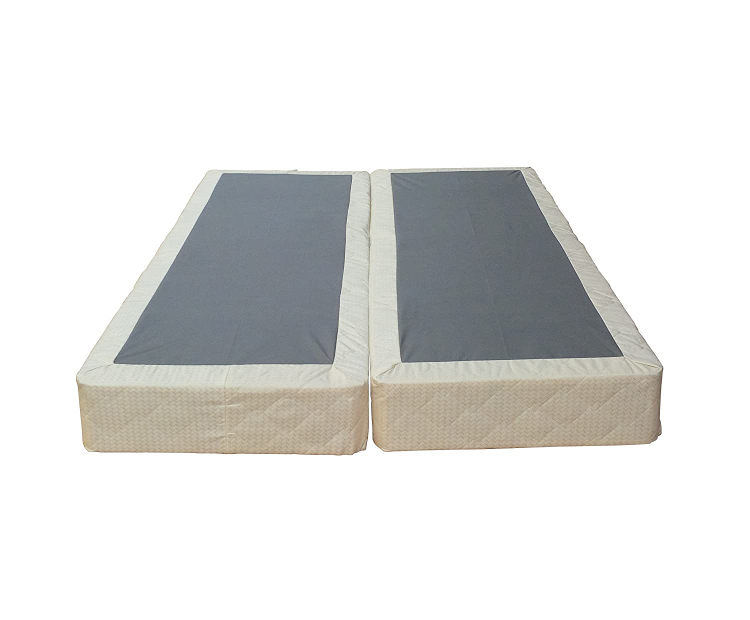 Best Queen Size Mattress And Box Spring Casa 4d All Season Flexible Japanese Tatami Style Queen