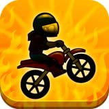 Xtreme Motocross! FREE