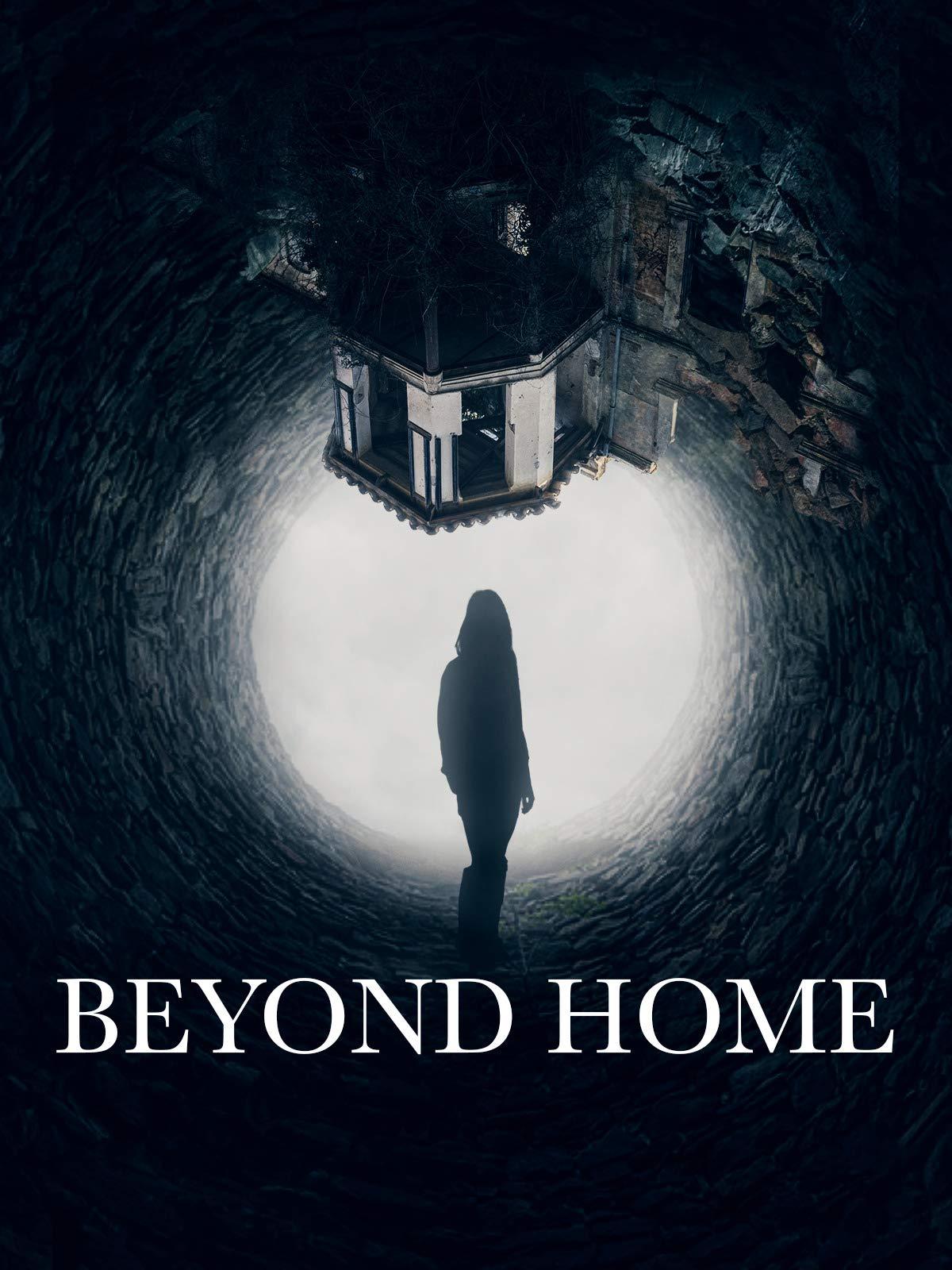 Beyond Home