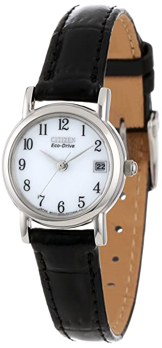亚马逊Citizen 西铁城特价汇总:Citizen Men's AO9003-08E Eco-Drive Rose Gold Tone Day-Date Watch-奢品汇 | 海淘手表 | 腕表资讯